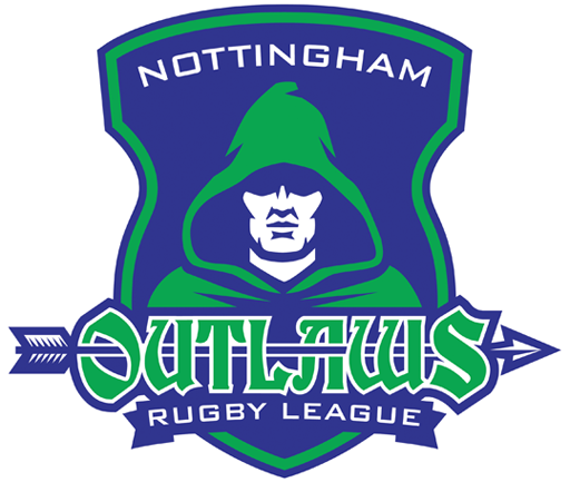 Nottingham Outlaws