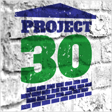 project30link