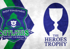 heroes trophy news header