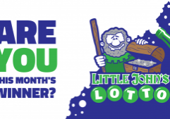 lotterycongratspic 2021a