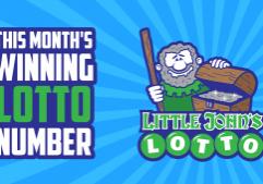 lotterycongratspic2021b