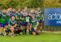 outlaws rl v lindley siwifts rl 8 Sept 2018-53(1)